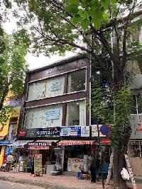 3300 Sq.ft. Office Space for Sale in Rajajinagar, Bangalore