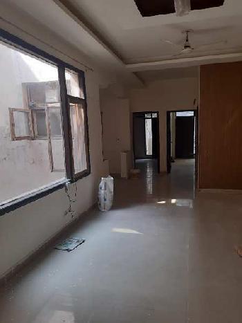 3 BHK 1500 Sq.ft. Builder Floor for Rent in Peer Muchalla, Zirakpur