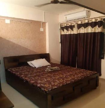 2 BHK 1089 Sq.ft. Residential Apartment for Rent in Vastral, Ahmedabad