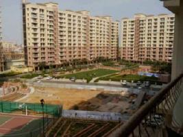 1000 Sq. Yards Hotels for Sale in Vaishali Nagar, Jaipur