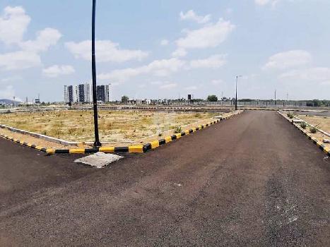 601 Sq.ft. Residential Plot for Sale in Kelambakkam, Chennai