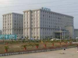 2 BHK 900 Sq.ft. Builder Floor for Sale in Jhalwa, Allahabad