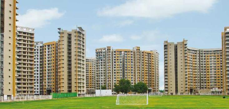 3 BHK 1775 Sq.ft. Residential Apartment for Sale in Sarkhej, Ahmedabad