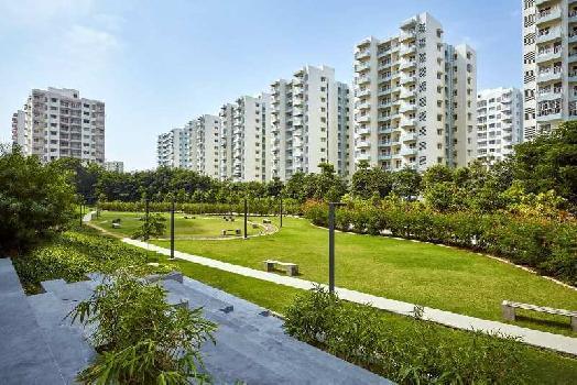3 BHK 1128 Sq.ft. Residential Apartment for Sale in S G Highway, Ahmedabad