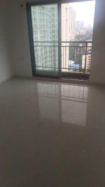 1 BHK 675 Sq.ft. Residential Apartment for Sale in Badlapur Gaon, Thane