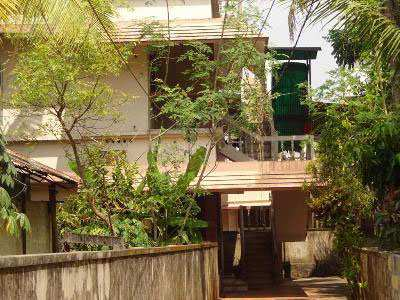 3 BHK Individual House/Home for Rent in Edappally, Kochi - 1800 Sq. Feet