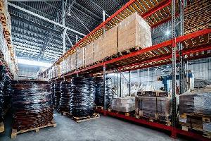 1000 Sq.ft. Warehouse for Rent in Mazgaon, Mumbai