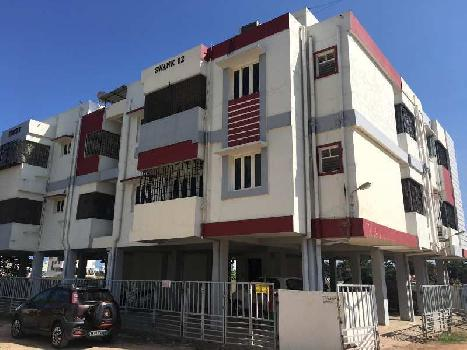 2 BHK 775 Sq.ft. Residential Apartment for Sale in Sholinganallur, Chennai