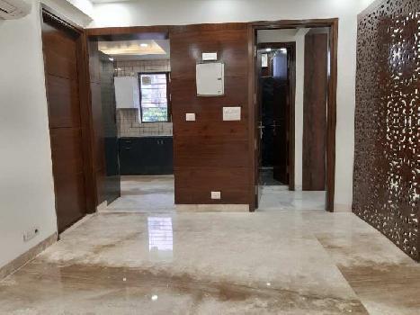 4 BHK 2200 Sq.ft. Residential Apartment for Sale in Sector D Vasant Kunj, Delhi