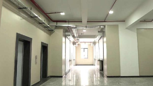 602 Sq.ft. Warehouse for Sale in Ulhasnagar, Thane
