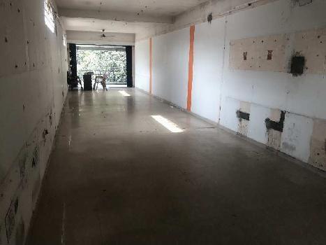 1000 Sq.ft. Office Space for Rent in Sevoke Road, Siliguri