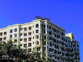 2 BHK Flat for Sale in Karjat, Mumbai