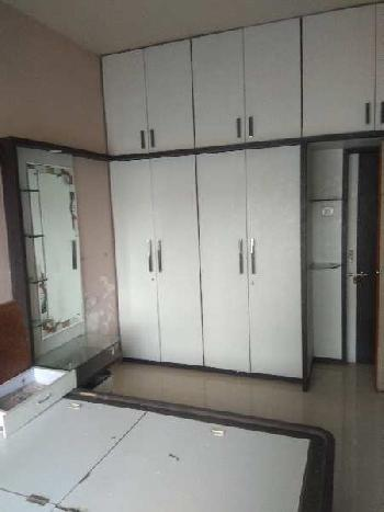 2 BHK 900 Sq.ft. Residential Apartment for Rent in Camp, Amravati