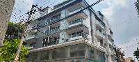 8234 Sq.ft. Office Space for Sale in J. P. Nagar, Bangalore
