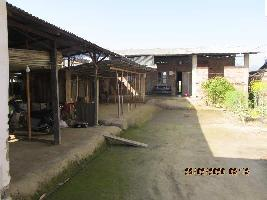 8086 Sq.ft. Residential Plot for Sale in Kairang Meitei, Imphal, Imphal