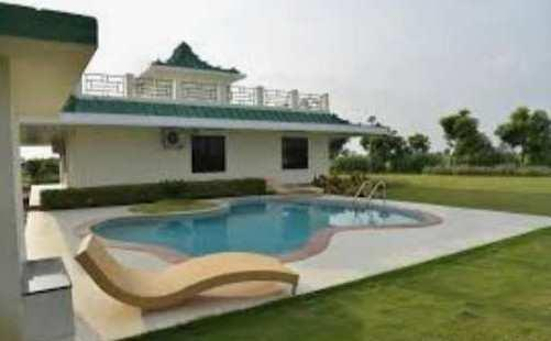 2 BHK 1000 Sq.ft. Farm House for Sale in Wardha Road, Nagpur