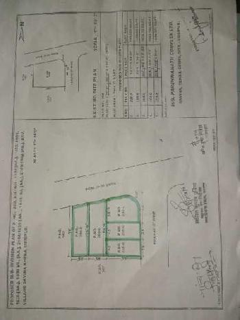 1150 Sq.ft. Residential Plot for Sale in Balicha, Udaipur