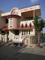 4 BHK House & Villa for Sale in Gondal, Rajkot
