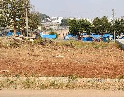 1200 Sq.ft. Commercial Land for Rent in Banashankari Stage 6, Bangalore