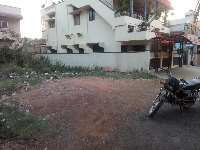 2500 Sq.ft. Residential Plot for Sale in Gokul Road