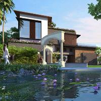 4310 Sq.ft. Residential Plot for Sale in Bandlaguda, Hyderabad
