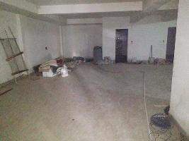 1700 Sq.ft. Showroom for Rent in Gulmohar, Bhopal