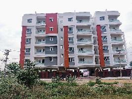 2 BHK Flat for Sale in Gajuwaka, Visakhapatnam