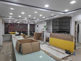 1300 Sq.ft. Commercial Shop for Rent in Bommanahalli, Bangalore
