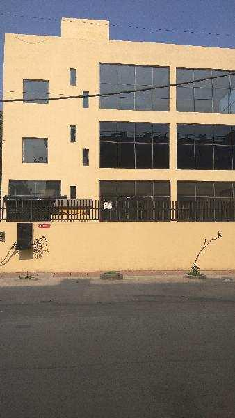 21000 Sq.ft. Factory for Rent in Kundli, Sonipat