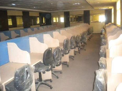 1500 Sq.ft. Office Space for Rent in Sohna Road, Gurgaon
