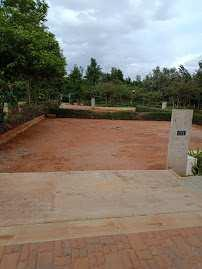 2420 Sq.ft. Residential Plot for Sale in Devanahalli, Bangalore