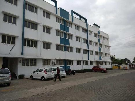 3 BHK 1062 Sq.ft. Residential Apartment for Rent in Around Chennai
