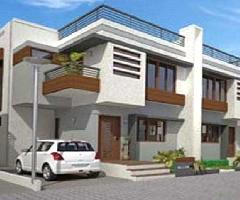 3 BHK House & Villa for Sale in Lambhvel Road, Anand