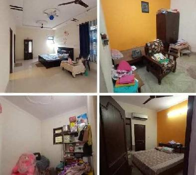 2 BHK 90 Sq. Yards House & Villa for Sale in Shamshabad Road, Agra