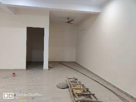 1500 Sq.ft. Warehouse for Rent in Sikandra, Agra