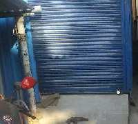610 Sq.ft. Warehouse for Rent in Palavakkam, Chennai