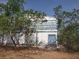 6150 Sq.ft. Business Center for Rent in Kanjirangal, Sivaganga