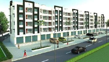2 BHK Flat for Sale in Umbergaon