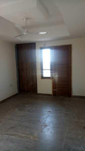3 BHK 2000 Sq.ft. Residential Apartment for Sale in Vasant Vihar Phase 2, Dehradun
