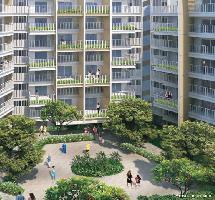 2 BHK Flat for Sale in Ambernath East, Mumbai