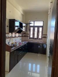 3 BHK Flat for Rent in Gandhi Path, Jaipur