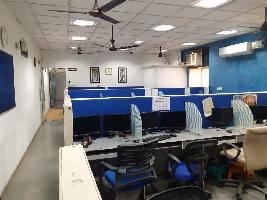 2000 Sq.ft. Office Space for Rent in Block B Sector 63, Noida