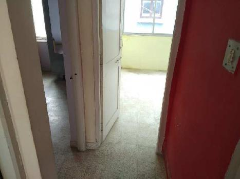 3 BHK 650 Sq.ft. House & Villa for Sale in New Sama Road, Vadodara