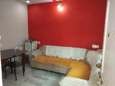2 BHK 800 Sq.ft. Residential Apartment for Sale in New Sama Road, Vadodara