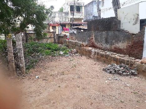 819 Sq.ft. Residential Plot for Sale in Rajapalayam, Virudhunagar