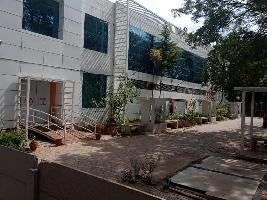 1 Acre Industrial Land for Sale in Bommasandra, Bangalore