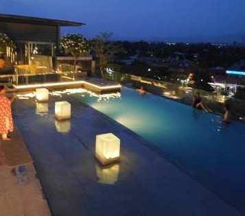 65340 Sq.ft. Hotels for Sale in Sector 35C, Chandigarh