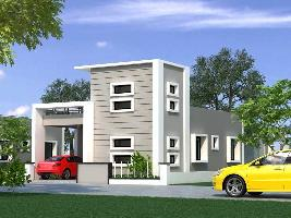 2 BHK House & Villa for Sale in Phulnakhara, Bhubaneswar