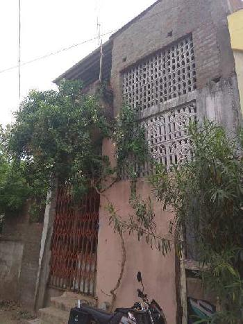 1 BHK 1120 Sq.ft. House & Villa for Sale in Villianur, Pondicherry