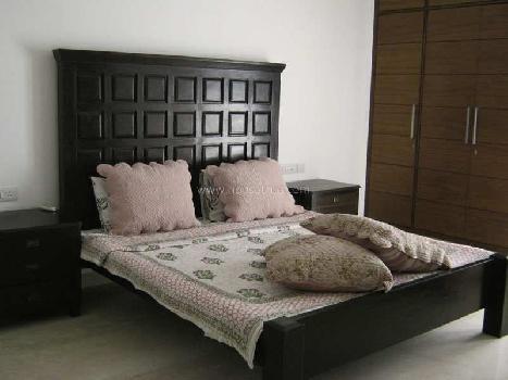 3 BHK 1500 Sq.ft. Residential Apartment for Rent in Vasant Enclave, Vasant Vihar, Delhi